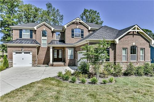 Photo of 1605 Maize Court, Waxhaw, NC 28173 (MLS # 3578799)