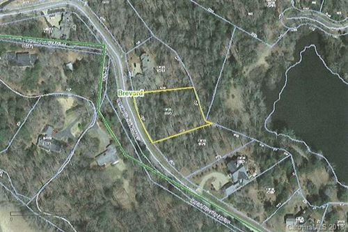 Photo of A6 Allison Creek Trail, Brevard, NC 28712 (MLS # 3450800)