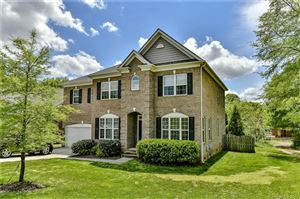Photo of 4128 Stacy Boulevard, Charlotte, NC 28209 (MLS # 3498800)
