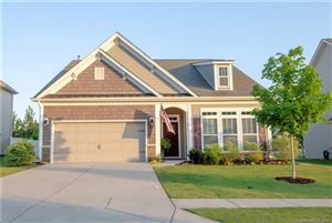 Photo of 1656 Fig Branch Road, Clover, SC 29710 (MLS # 3510800)