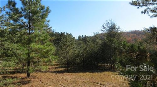Photo of Lot 15-IV Double Eagle Drive, Nebo, NC 28761 (MLS # 3569800)