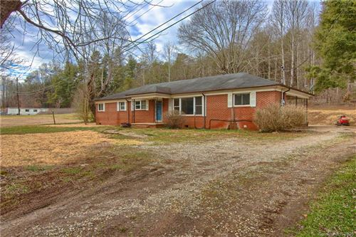 Photo of 37 guy Road, Old Fort, NC 28762 (MLS # 3585800)