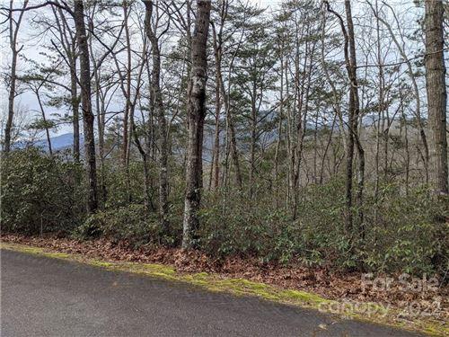 Photo of 0 South Drive #74, Lake Lure, NC 28746 (MLS # 3706800)