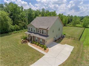 Photo of 1059 Matchstick Place SW, Concord, NC 28025 (MLS # 3526801)