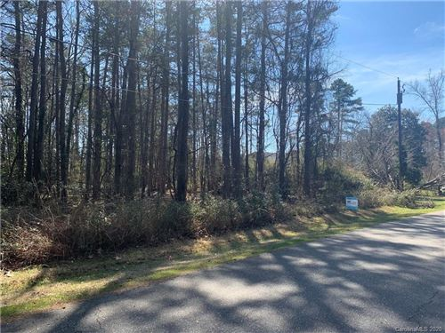 Photo of 0 Colonel Richard Rankin Street, Stanley, NC 28164 (MLS # 3606801)