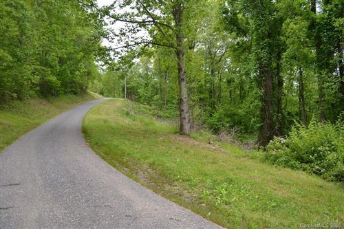 Photo of 110 Windy Gap Road #31, Asheville, NC 28804 (MLS # 3623801)