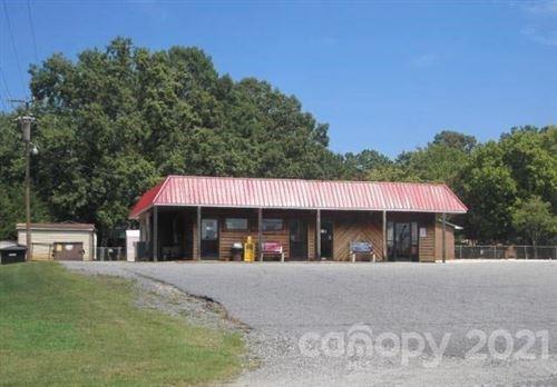 Photo of 1507 Emmanuel Church Road, Conover, NC 28613 (MLS # 3631801)