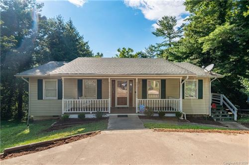 Photo of 191 Plantation Drive, Hendersonville, NC 28792 (MLS # 3651801)