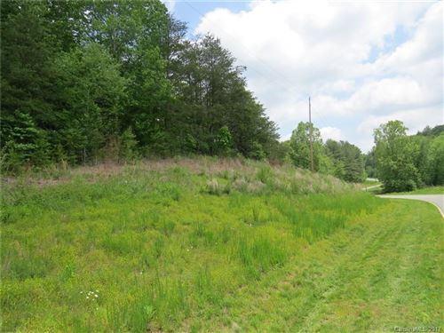 Photo of 0 Robinette Road, Taylorsville, NC 28681 (MLS # 3284802)