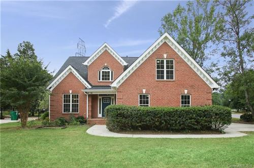 Photo of 5151 Rotherfield Court, Charlotte, NC 28277 (MLS # 3519802)
