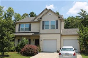 Photo of 5004 Sandis Court, Mount Holly, NC 28120 (MLS # 3526802)