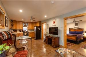 Photo of 6 Reynolds Road, Asheville, NC 28806 (MLS # 3549802)