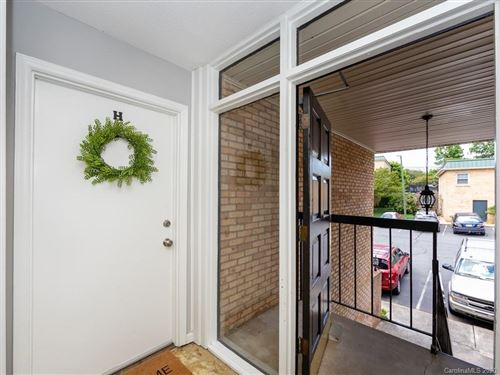 Photo of 4747 Hedgemore Drive #H, Charlotte, NC 28209-3197 (MLS # 3615802)