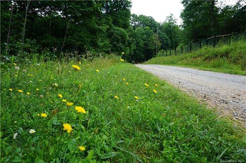 Photo of 24 Hidden Acres Drive, Marion, NC 28752 (MLS # 3636802)