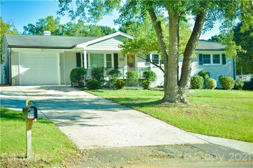 Photo of 4248 Dawnwood Drive, Gastonia, NC 28056-7009 (MLS # 3781802)