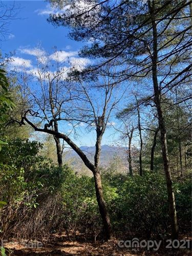 Photo of Lot 18-R Hawkins Hollow Road #18-R, Pisgah Forest, NC 28768 (MLS # 3701803)
