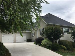 Photo of 14 Spring Heights Court, Hendersonville, NC 28791 (MLS # 3530804)