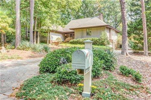 Photo of 21 Hollyberry Woods, Lake Wylie, SC 29710 (MLS # 3555804)