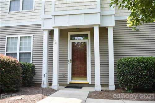 Photo of 2320 Madison Green Drive, Gastonia, NC 28054-0841 (MLS # 3767804)