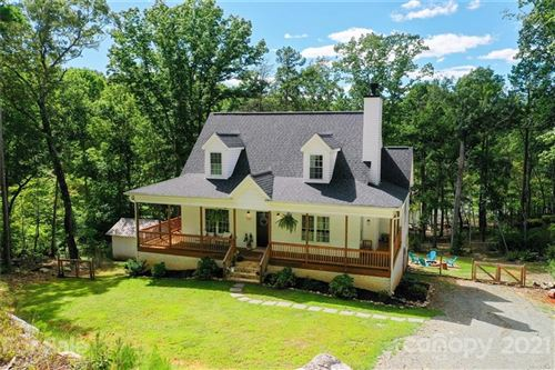 Photo of 1125 Soapstone Trail #15, Snow Camp, NC 27349 (MLS # 3789804)
