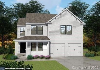 2306 Tanfield Drive #10, Matthews, NC 28105 - MLS#: 3656804