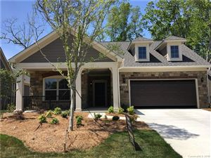 Photo of 1609 Traditions Court #2, Wesley Chapel, NC 28173 (MLS # 3422805)