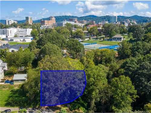 Photo of 99999 Merritt Park Lane, Asheville, NC 28806 (MLS # 3666805)