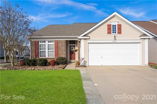 Photo of 4715 Sommers Lane, Indian Land, SC 29707 (MLS # 3701806)