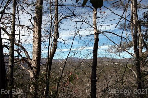 Photo of Lot 2 Round Mountain Road #2, Brevard, NC 28712 (MLS # 3705806)