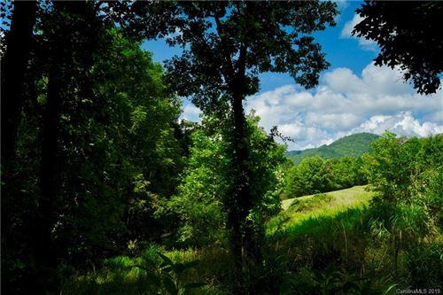 Photo of 16 Smokey Ridge Trail, Arden, NC 28704 (MLS # 3141807)