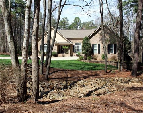 Photo of 4544 Sawgrass Court, Denver, NC 28037 (MLS # 3605807)
