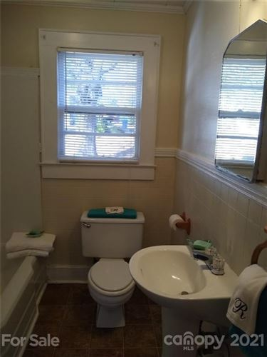Tiny photo for 1807 Blanche Street, Albemarle, NC 28001 (MLS # 3683807)