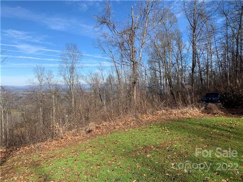 Photo of 99999 High Top Mountain Road, Leicester, NC 28748 (MLS # 3695807)