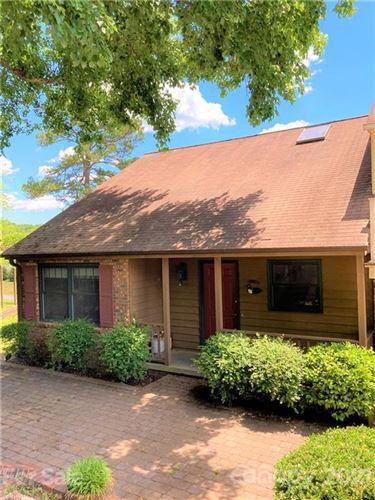 Photo of 153 Clegwood Drive, Rutherfordton, NC 28139 (MLS # 3751807)