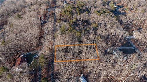 Photo of 806 Woodrun Drive #399, Mount Gilead, NC 27306 (MLS # 3781807)