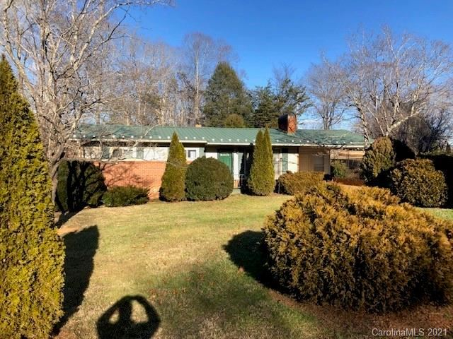Photo of 959 Deacon Drive, Marion, NC 28752-0000 (MLS # 3699807)
