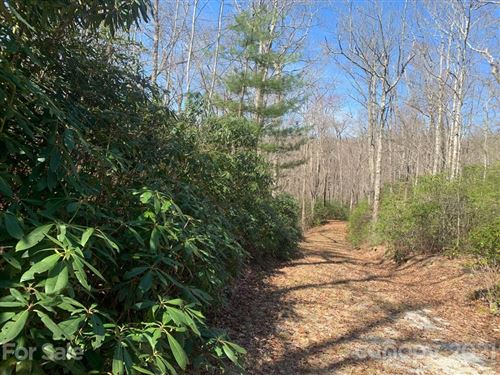Photo of TBD Hummingbird Hollow, Rosman, NC 28772 (MLS # 3493808)