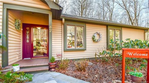 Photo of 42 Mulberry Court, Hendersonville, NC 28739-9328 (MLS # 3699808)