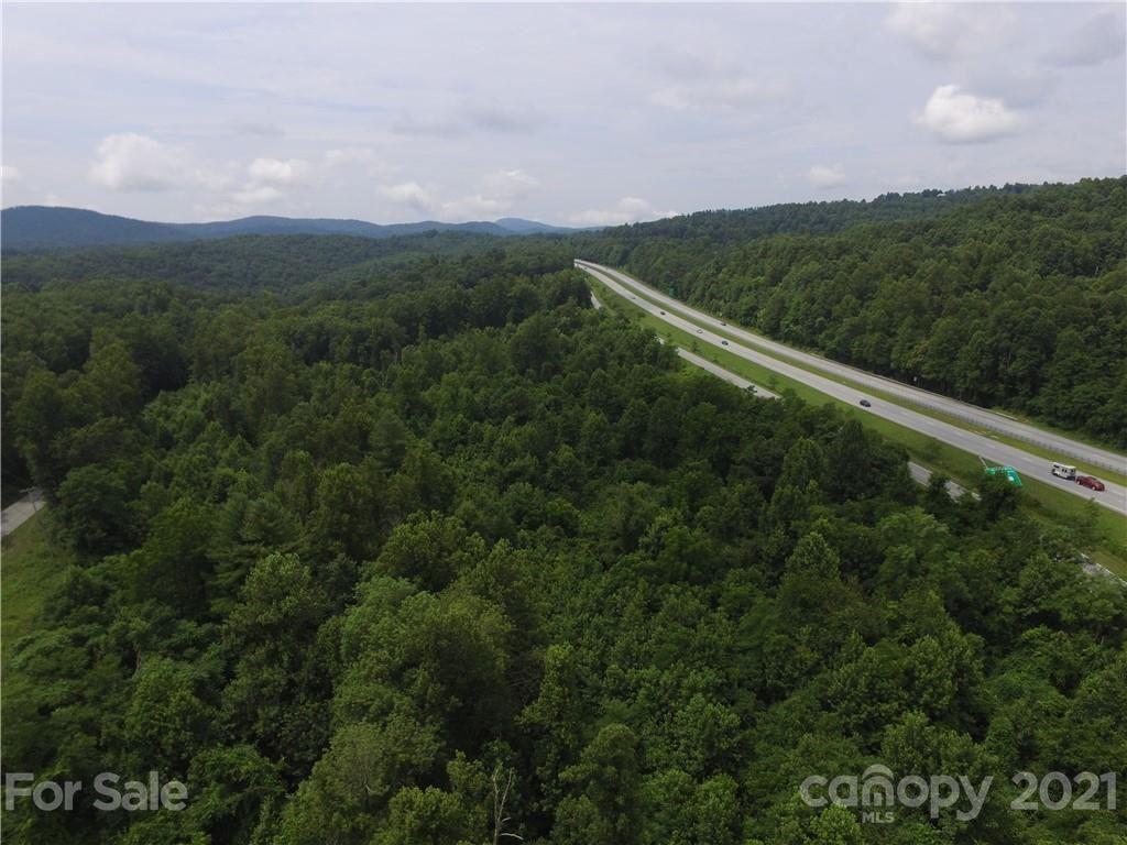 Photo of 110 Laurel Acres Lane, Flat Rock, NC 28731 (MLS # 3625808)