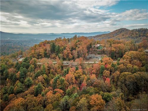 Photo of 85 Boulder Creek Way, Asheville, NC 28805 (MLS # 3341809)