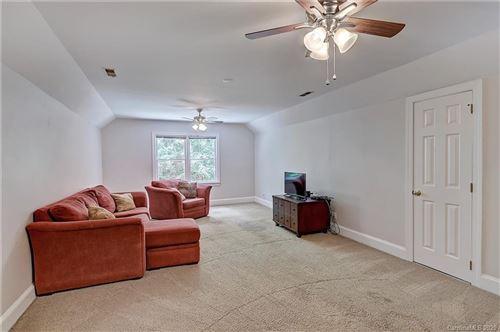 Tiny photo for 6923 Chatford Lane, Charlotte, NC 28210-7320 (MLS # 3627809)