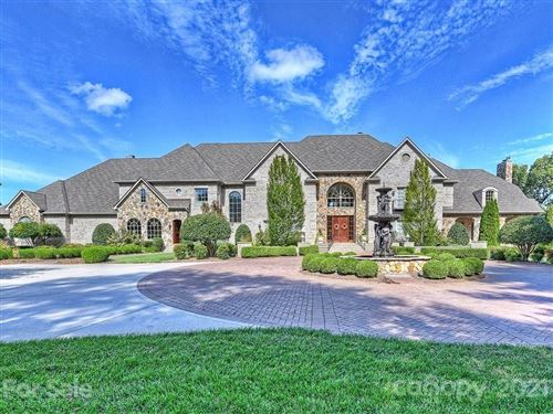 Photo of 104 Nathaniel Court, Mooresville, NC 28117-6712 (MLS # 3704809)