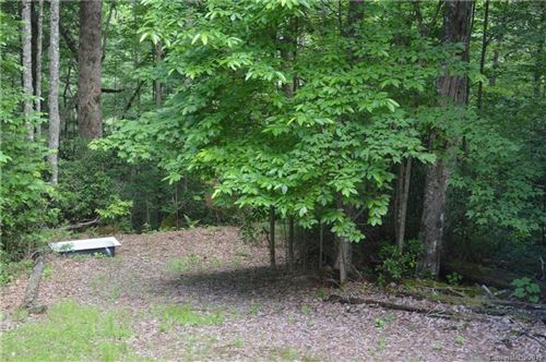 Tiny photo for 648 Sutton Road, Waynesville, NC 28785 (MLS # 3516810)