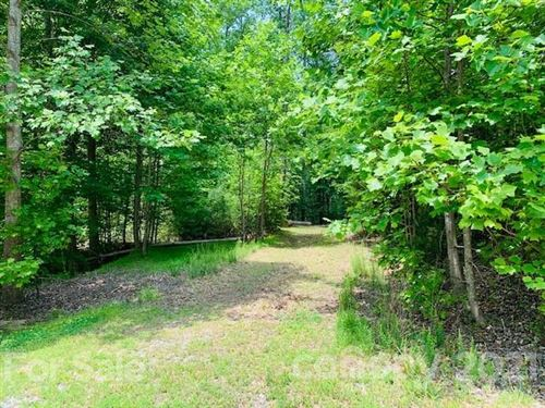Photo of 40 Anchor Drive #168, Marion, NC 28752 (MLS # 3738810)
