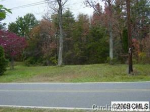 Photo of 4844 Old Catawba Road, Catawba, NC 28609 (MLS # 3455811)