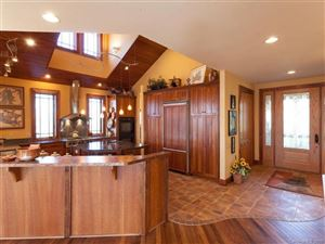 Photo of 433 Spring House Drive, Burnsville, NC 28714 (MLS # 3512811)