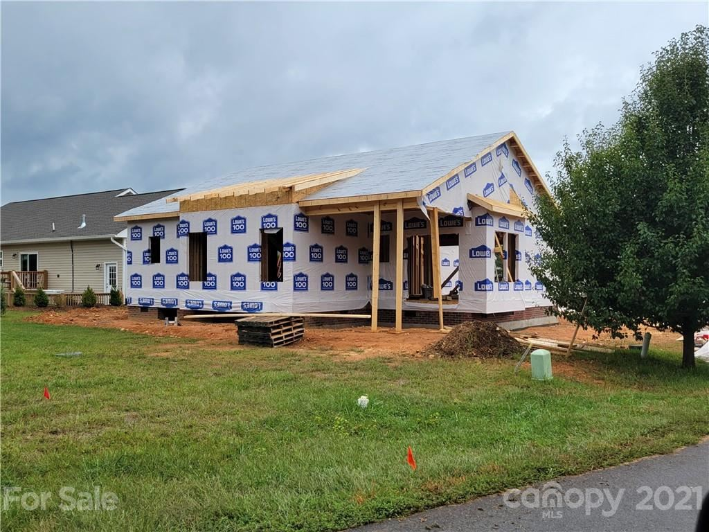 15 Day Lilly Court, Hendersonville, NC 28739 - MLS#: 3746811