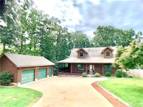 Photo of 7322 Hagers Hollow Drive, Denver, NC 28037-9175 (MLS # 3663812)