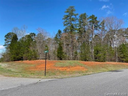 Photo of 159 Harbor Ridge Drive, Statesville, NC 28677 (MLS # 3664812)