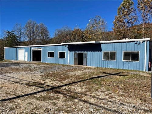 Photo of 4608 Hwy 70 Highway, Marion, NC 28752 (MLS # 3797813)